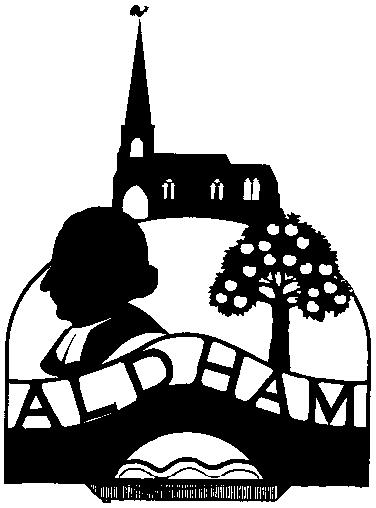 Aldham Parish Council